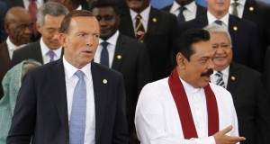 Aussaresses, Abbott, Rajapaksas, birds of the same feather on torture?