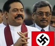 """Sri Lanka Mirror"" blocked in Sri lanka"