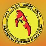 TGTE Adopts Resolution Calling For Prosecution Of Sri Lankan Military And Political Leaders