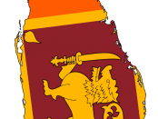 604px-Flag-map_of_Sri_Lanka_alt