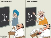 Cartoon-of-the-day-29_-05_2(1)