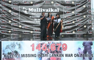 Mullivaikal-Rememrance-Event-London-1