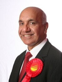 """""""Serious concerns about respect for human rights in Sri Lanka"""" MP Sharma"""