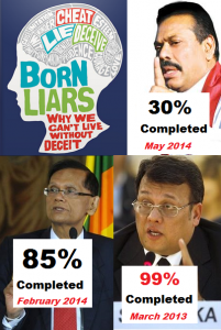 born-liars-book