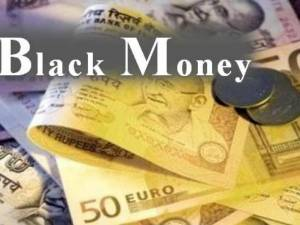 18-black-money