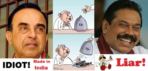 mad swamy