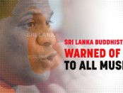 sri-lanka-buddhist-leader-warned-of-end-to-all-muslims
