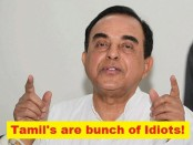 subramanian-swamy-on-sri-lanka