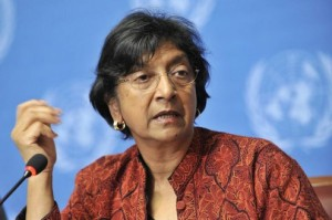 Navi-Pillay-UN-flickr-495x329