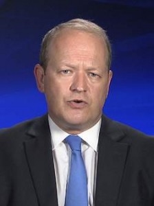 labour-mp-simon-danczuk-1-252x337