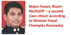 major-nizam-muthaliff