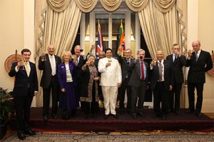 high-commisioner-dr-chris-nonis-in-sri-lanka-independence-day-reception-toast-london
