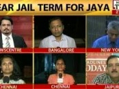 inmate-no-7402-at-bangalore-central-prison-chief-minister-j-jayalalitha