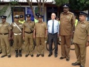 s300_British_High_Commissioner_visits_UK_funded_Community_Policing_Programme_in_the_North