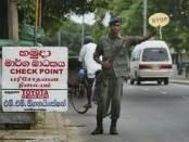 CheckpointwithToyotaad