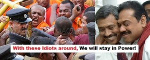 buddhist-monks-protest-in-colombo-31