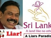 Mahinda-the-liar-2-300x189