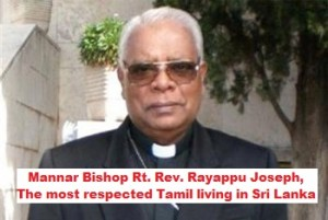 Mannar-Bishop-Rt.-Rev.-Rayappu-Joseph2