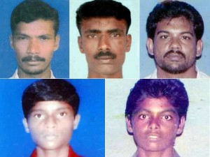 death_penalty_fishermen_lanka_650