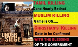 Muslims of Sri Lanka