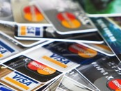 Pile-of-Credit-Cards-012-936x400 (1)