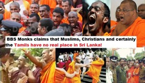 buddhist-monks-protest-in-colombo_11