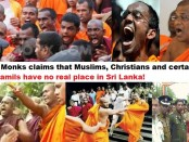 buddhist-monks-protest-in-colombo_2865341
