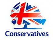 conservative-party-200-news