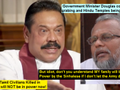 mahinda-and-douglas