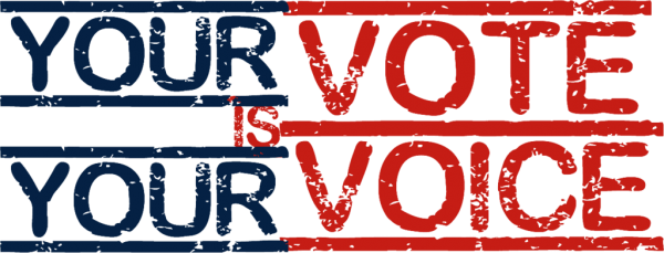 Your Vote is more Powerful than you think: Use it! – UK ...