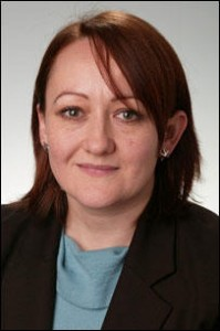 Kerry McCarthy (Bristol East) (Lab)
