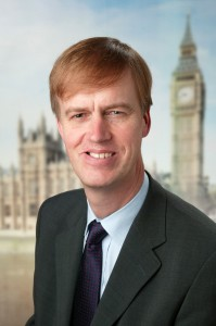 Stephen Timms (East Ham) (Lab):