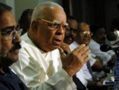 sampanthan-1-colombo-telegraph