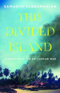THIS-DIVIDED-ISLAND-195x300
