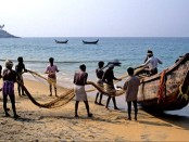 indian-fishermen