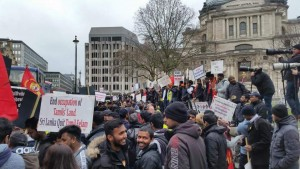 London-Tamil-protest-09-March-
