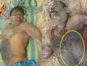 Pulidevan-and-Nadesan-killed