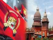 india-extends-ban-on-ltte-for-another-5-years-1605201416244828