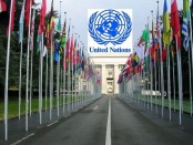 533-UNITED_NATIONS_Geneva_ImgLiliVanili