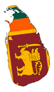 Flag-map_of_Sri_Lanka_alt