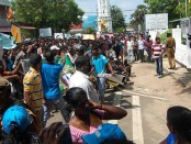 jaffna-protest-on-crime