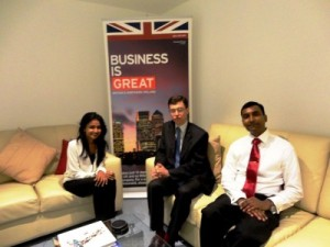 Chevening-crisp-fellows-meeting-the-HC-400x300