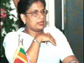 chandrika_press-meet