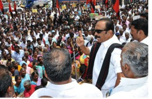 08th_VAIKO_Spec_08_2465539f