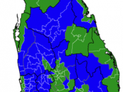 Sri_Lankan_Presidential_Election_2015