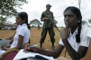sri-lanka-girls-colombotelegraph