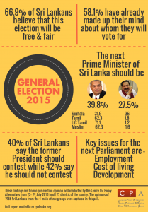 GE-2015-infographic-2_final