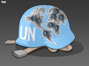 a_history_of_un_intervention_966075