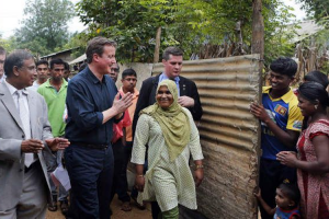 Cameron-in-Jaffna-2