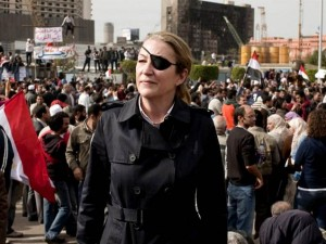 marie-colvin-ceasefire